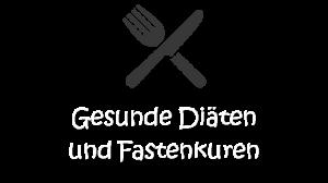 MEDIA_Darmliebe.de_ÜBERMICH_Diät_Fasten
