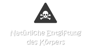 MEDIA_Darmliebe.de_ÜBERMICH_Entgiftung