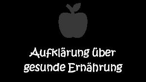 MEDIA_Darmliebe.de_ÜBERMICH_Gesunde_Ernährung