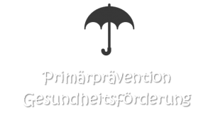 MEDIA_Darmliebe.de_ÜBERMICH_Primärprävention