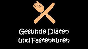 MEDIA_Darmliebe.de_DARMGESUNDHEIT_Diät_Fasten