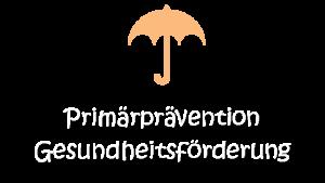 MEDIA_Darmliebe.de_DARMGESUNDHEIT_Primärprävention