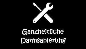 MEDIA_Darmliebe.de_ERNÄHRUNGSBERATUNG_Darmsanierung_weiß