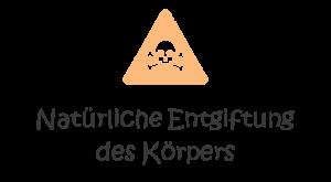 MEDIA_Darmliebe.de_ERNÄHRUNGSBERATUNG_Entgiftung