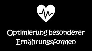 MEDIA_Darmliebe.de_ERNÄHRUNGSBERATUNG_Ernährungsform_weiß