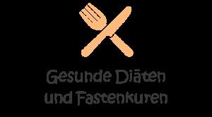 MEDIA_Darmliebe.de_ERNÄHRUNGSBERATUNG_Fasten_Diäten