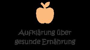 MEDIA_Darmliebe.de_ERNÄHRUNGSBERATUNG_Gesunde_Ernährung