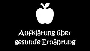 MEDIA_Darmliebe.de_ERNÄHRUNGSBERATUNG_Gesunde_Ernährung_weiß