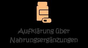 MEDIA_Darmliebe.de_ERNÄHRUNGSBERATUNG_Nahrungsergänzung