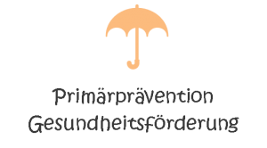 MEDIA_Darmliebe.de_ERNÄHRUNGSBERATUNG_Primärprävention